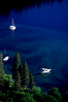 Emerald Bay Boats