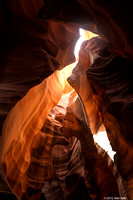 Antelope Canyon 03