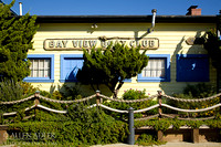 Bay View Boat Club