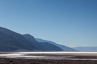 Badwater I